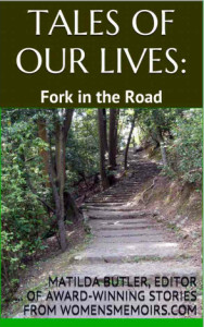 Tales of Our Lives-Cover-Fork in the Road